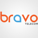bravotelecom_logo_new
