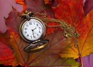 montre22802094_s