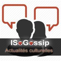isogossip_logo